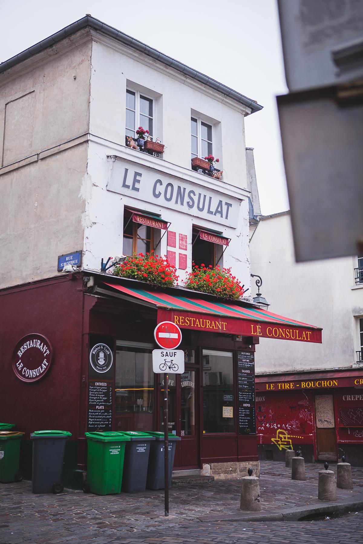 SacreCoeur-Montmartre-09