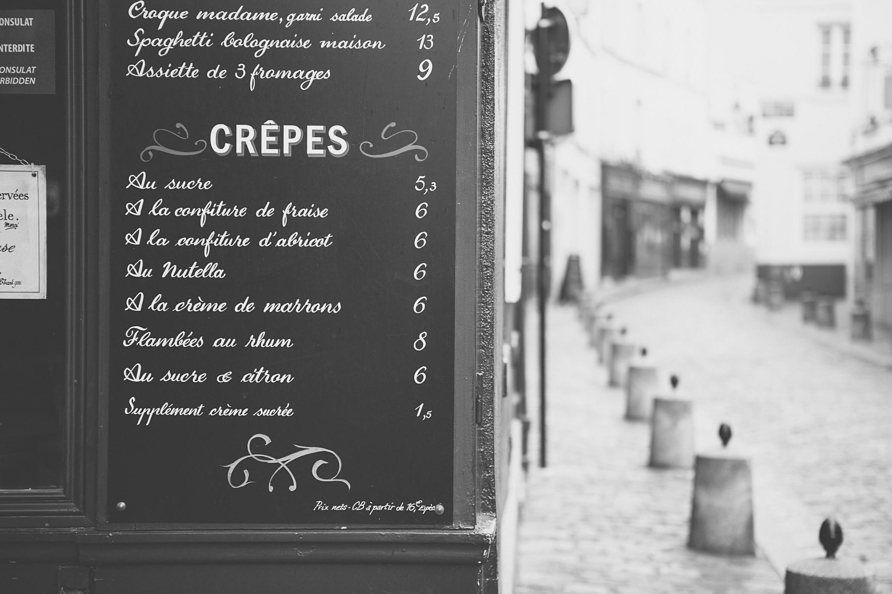 SacreCoeur-Montmartre-11