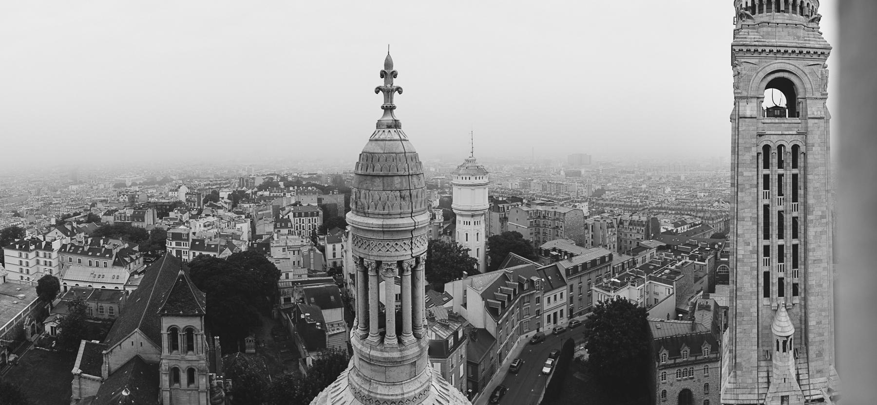 SacreCoeur-Montmartre-14