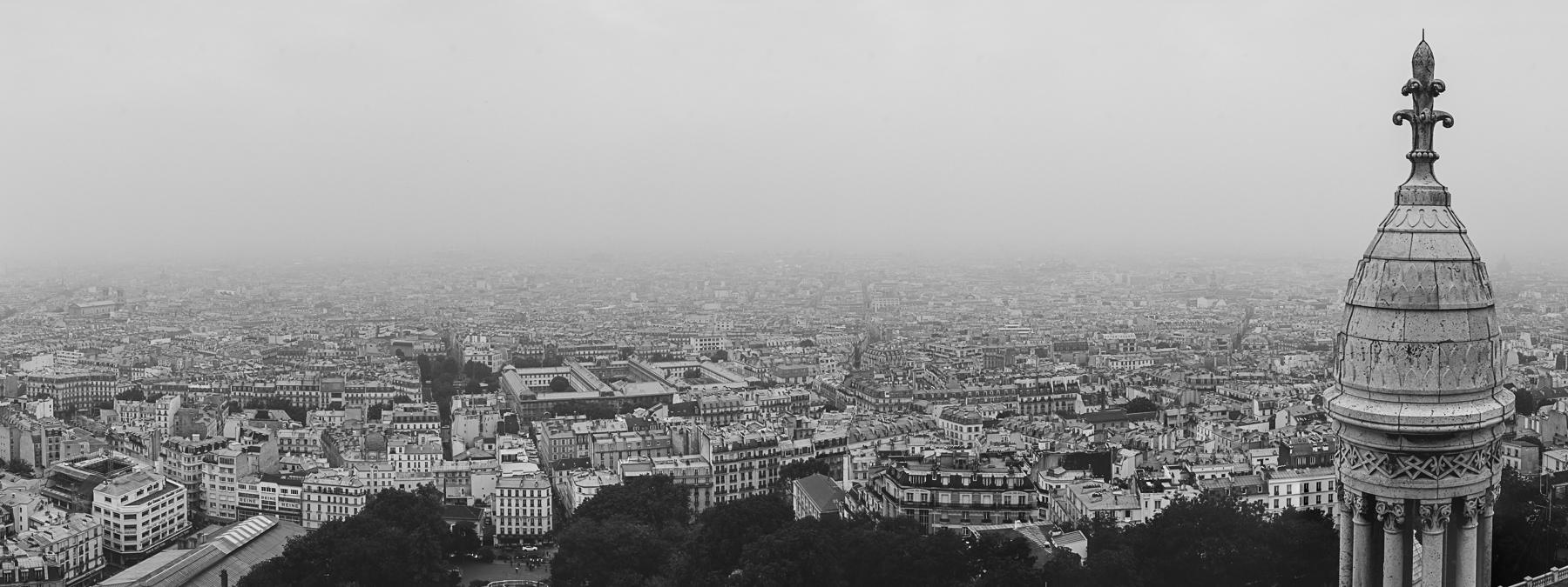 SacreCoeur-Montmartre-15