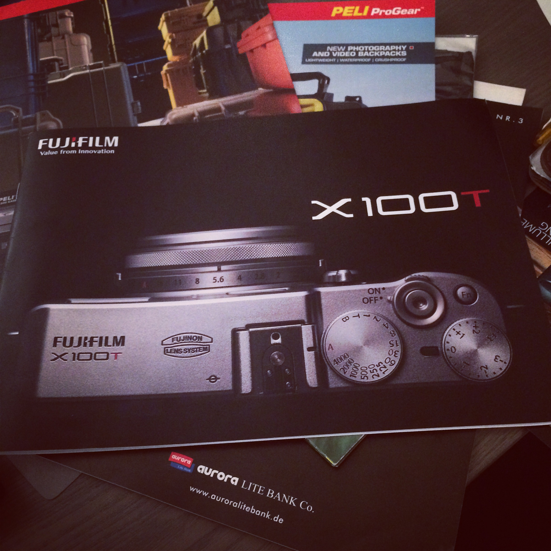 FujiX100T-MarcWiegelmann