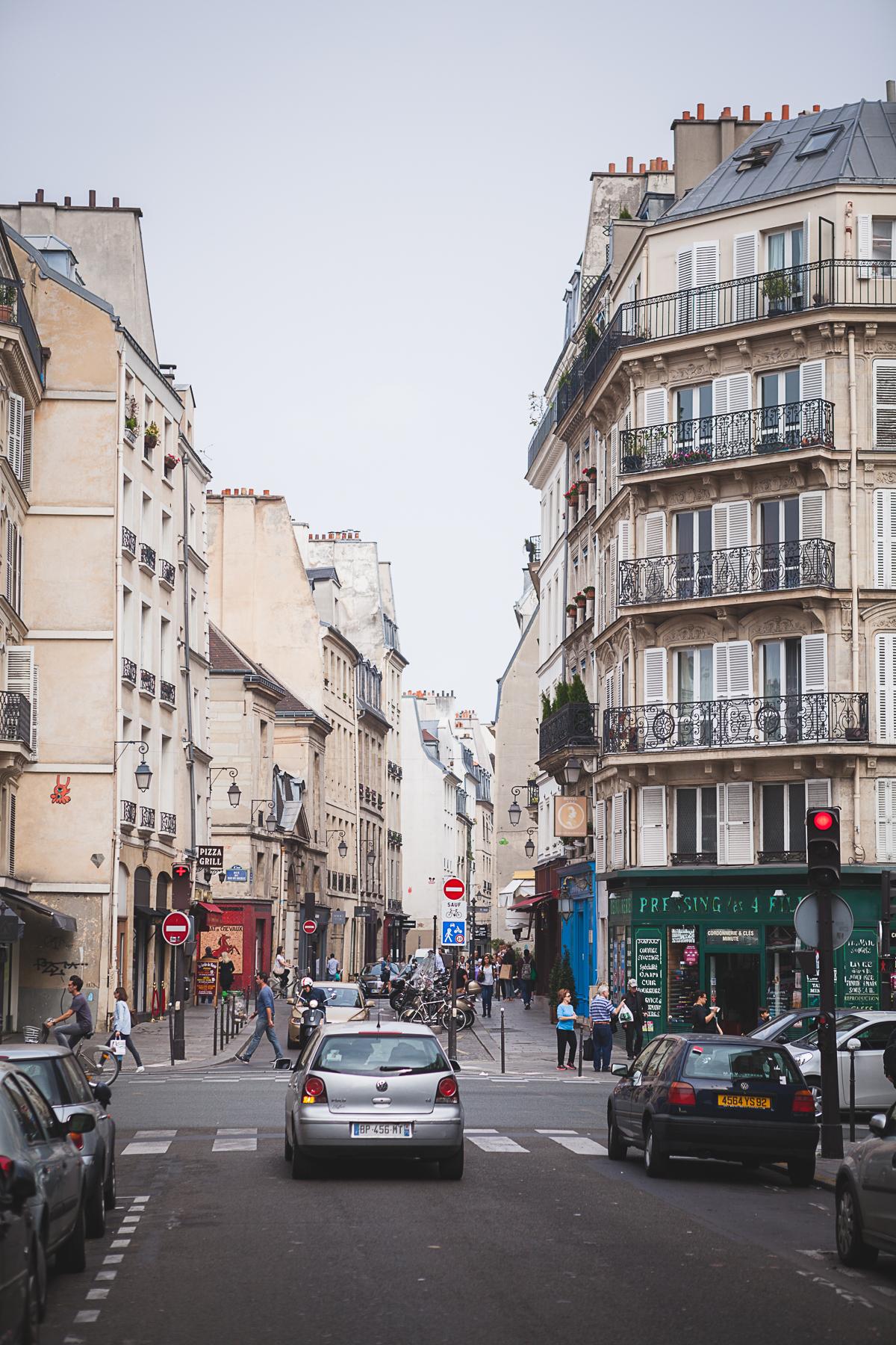 Paris-140906-0080