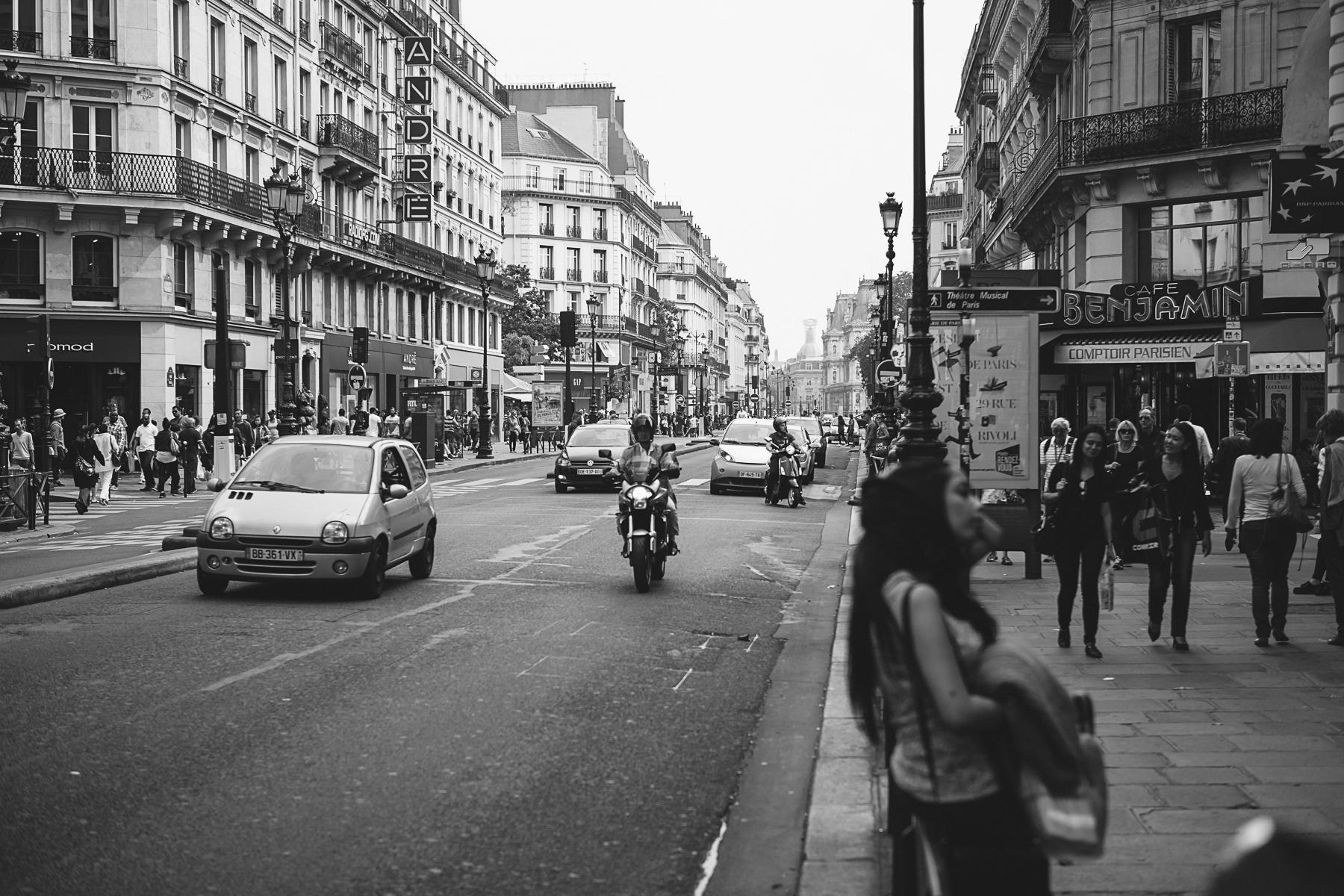Paris-140906-0081