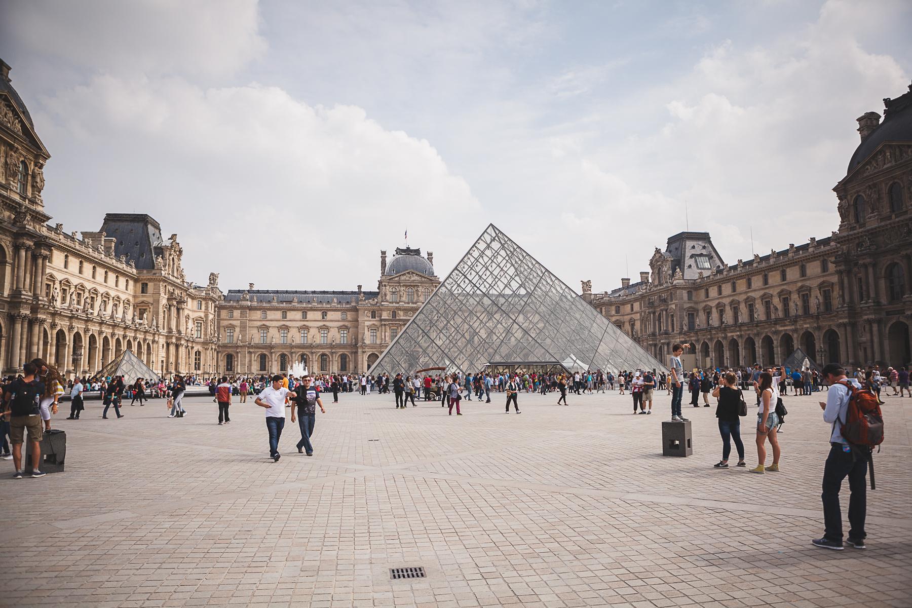 Paris-140906-0086