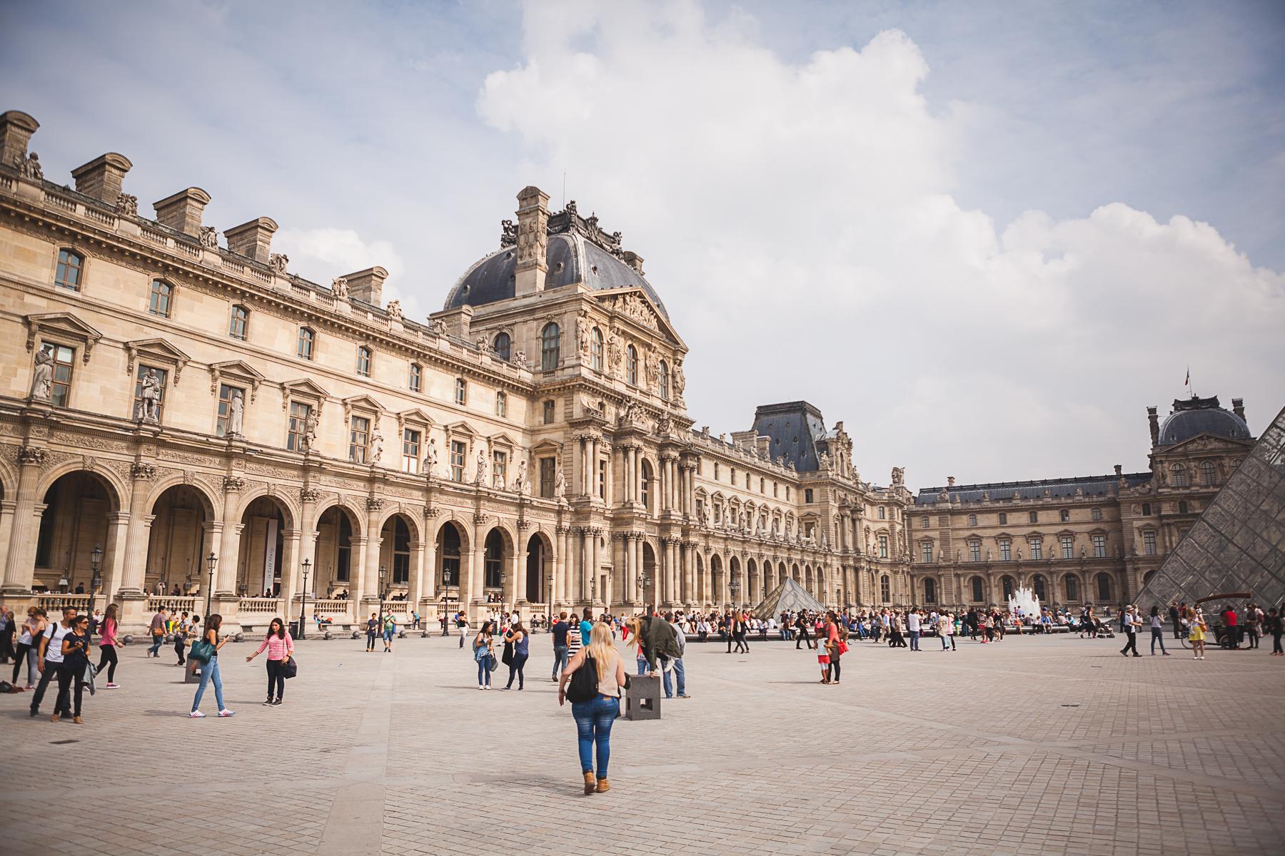 Paris-140906-0087