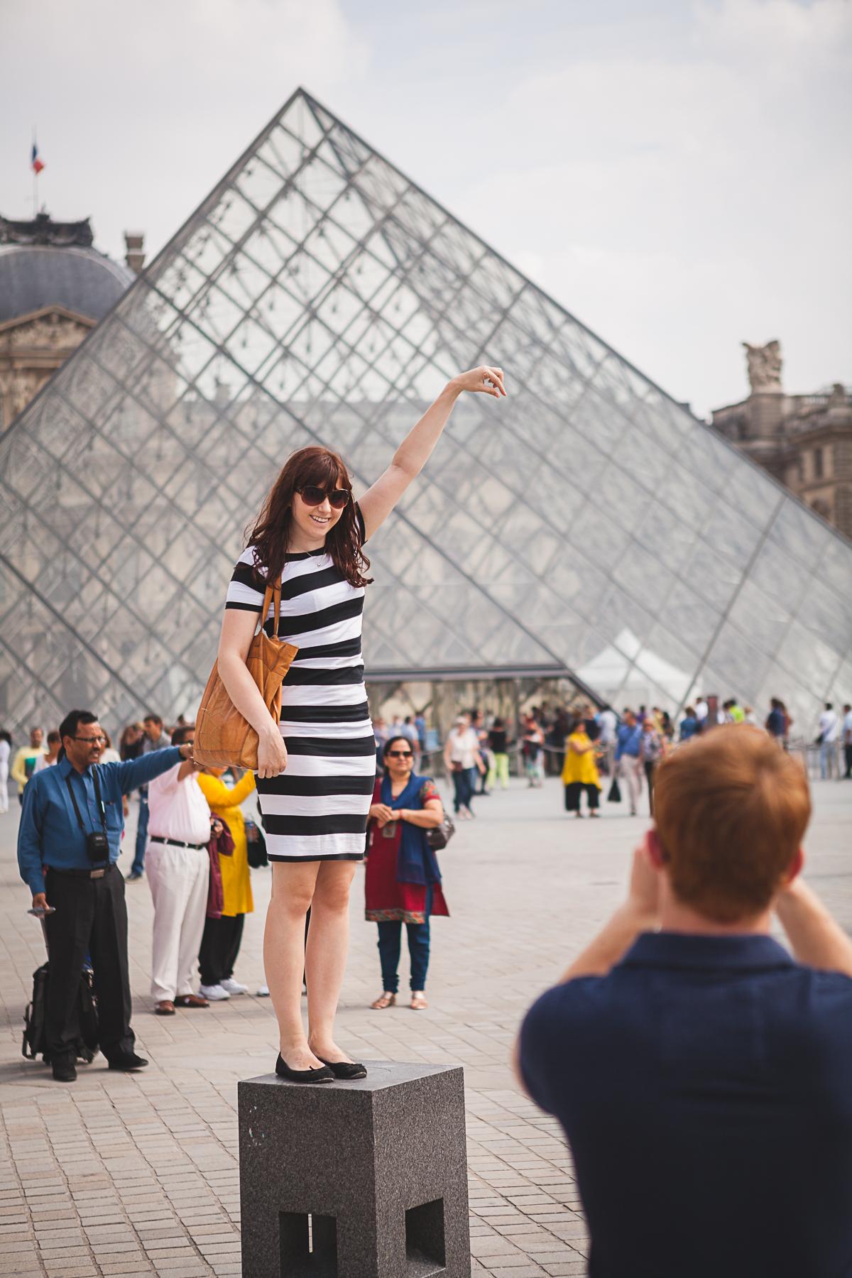 Paris-140906-0088