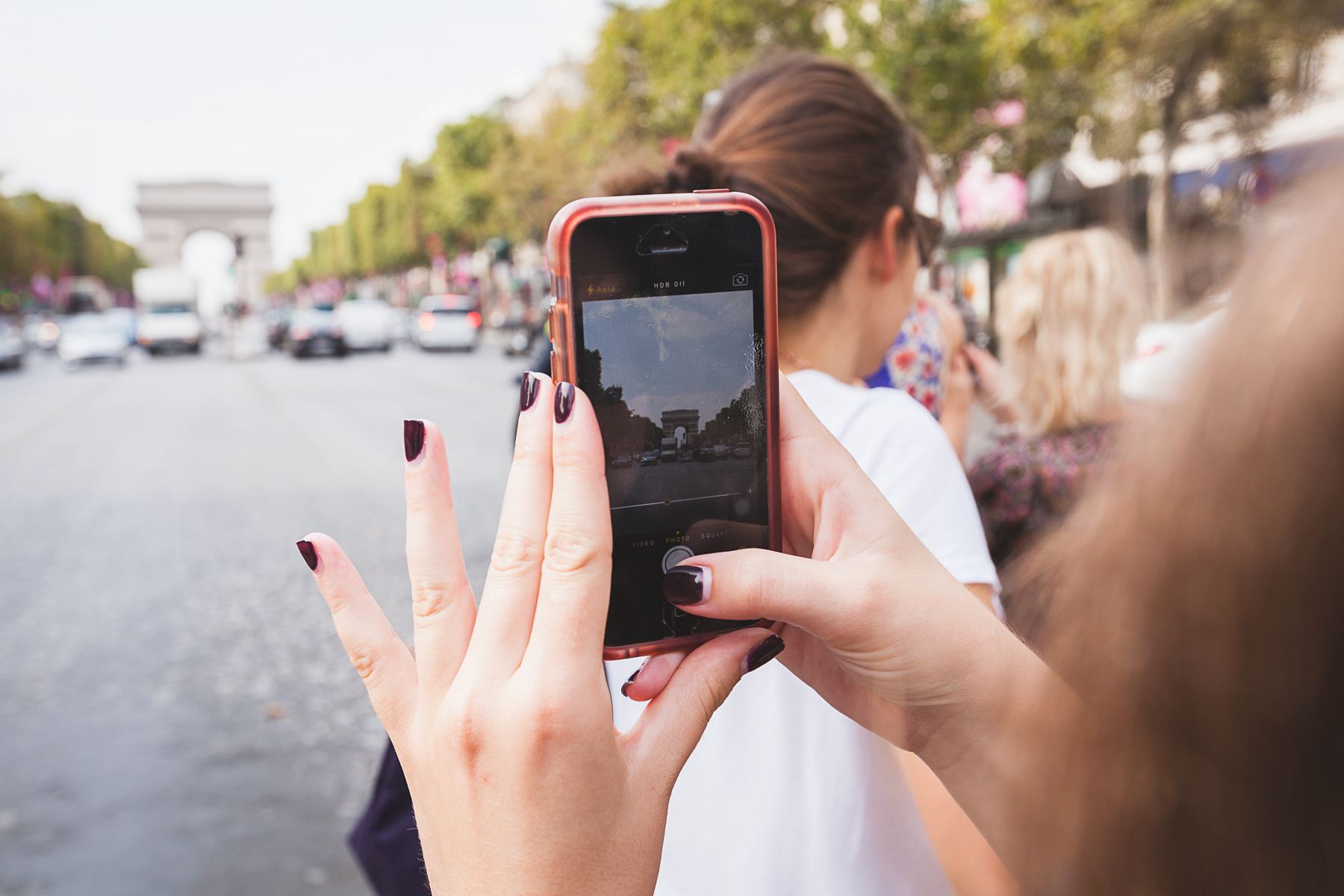 Paris-140906-0098