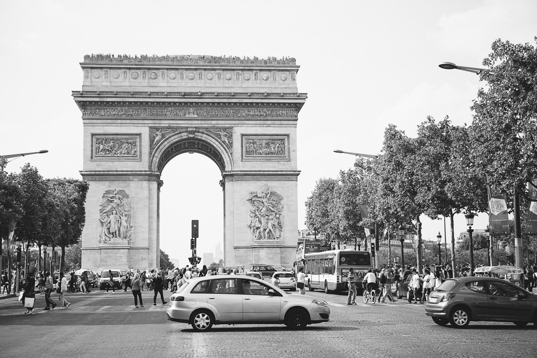 Paris-140906-0103