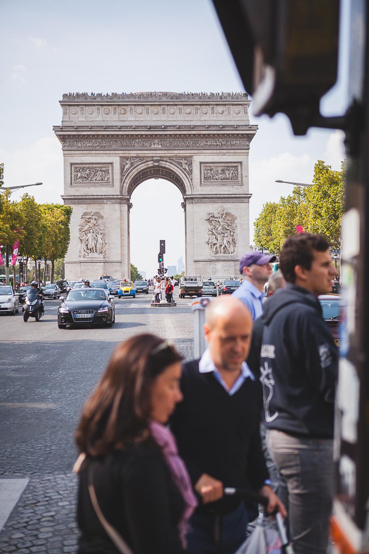 Paris-140906-0104