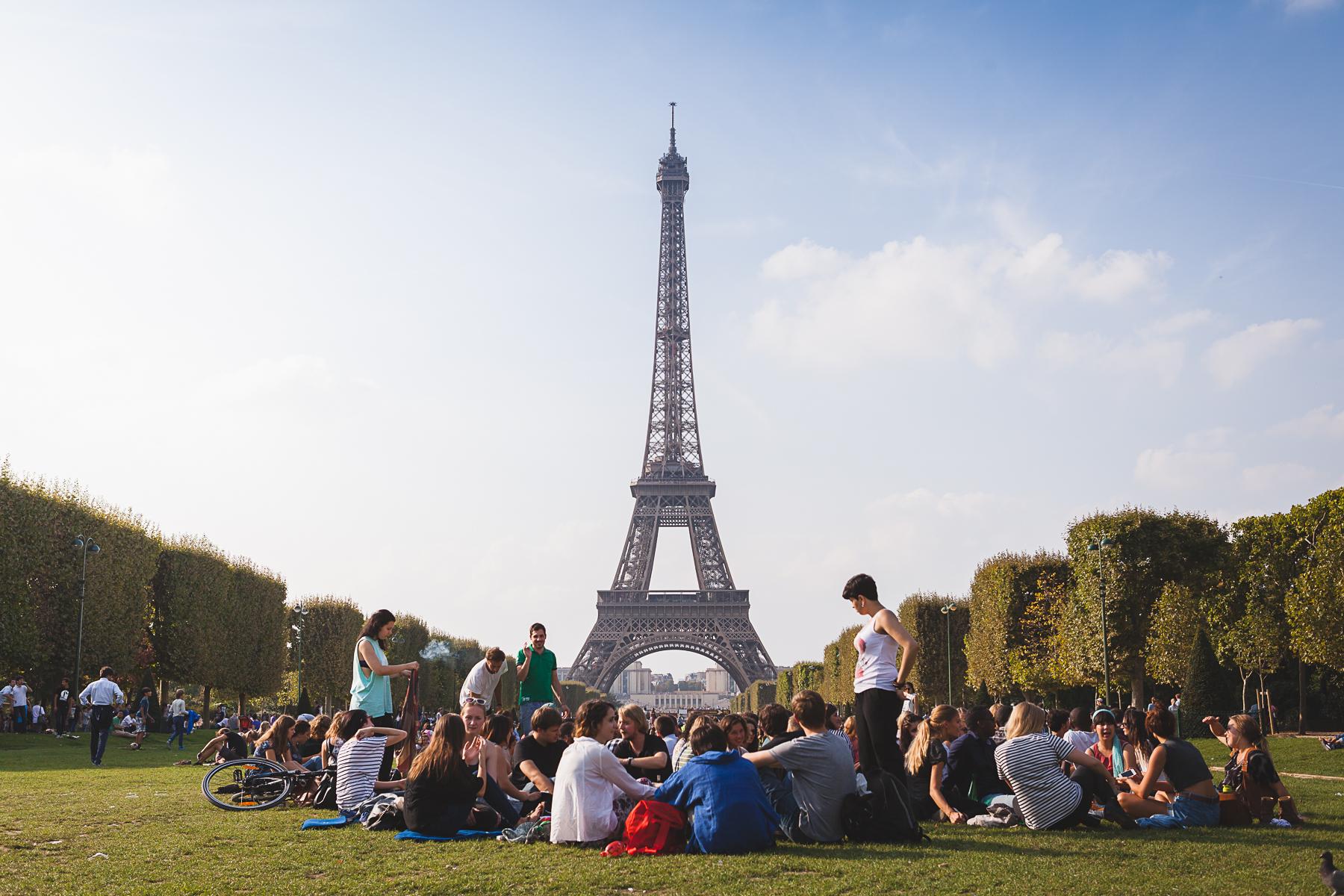 Paris-140906-0112