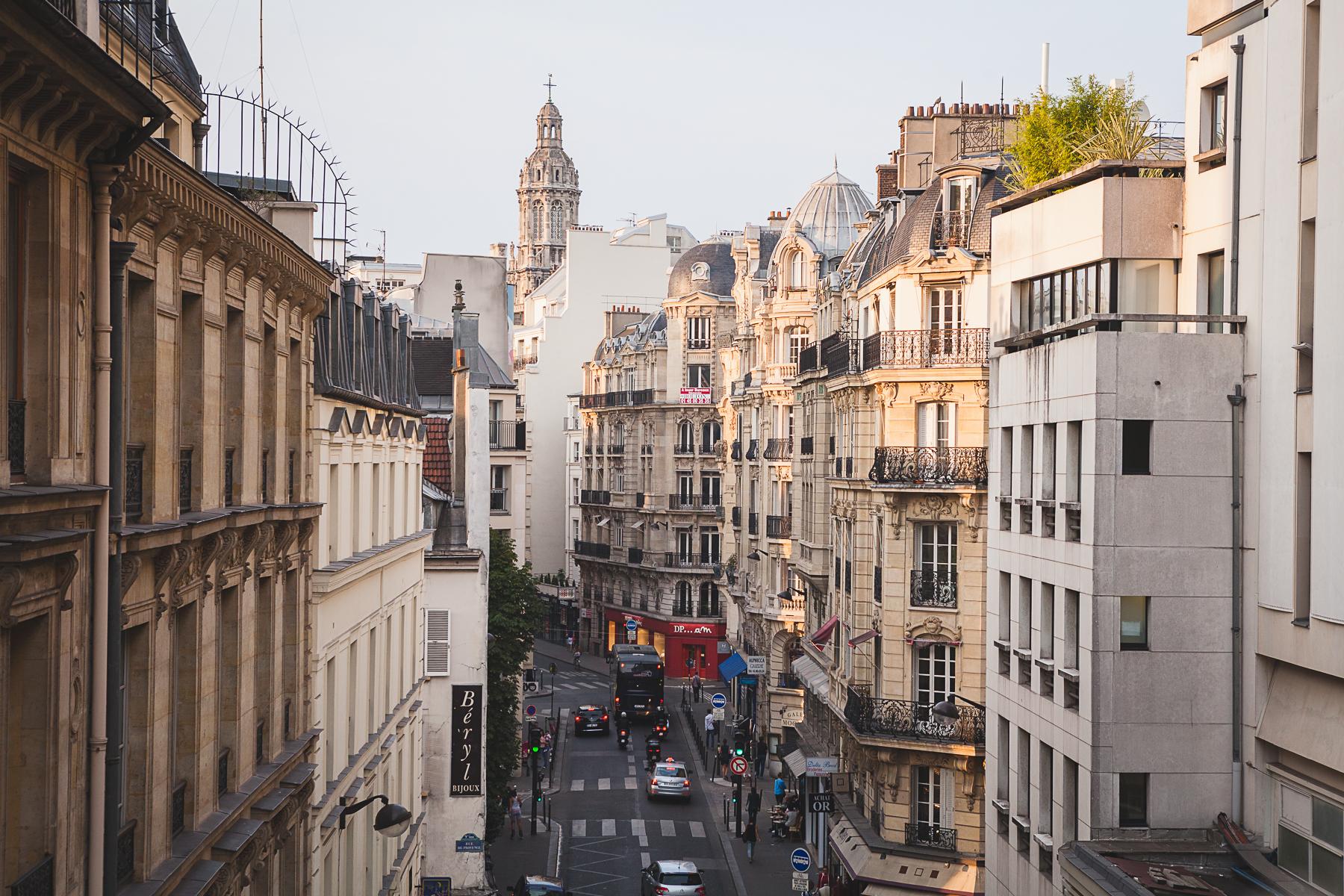 Paris-140906-0121