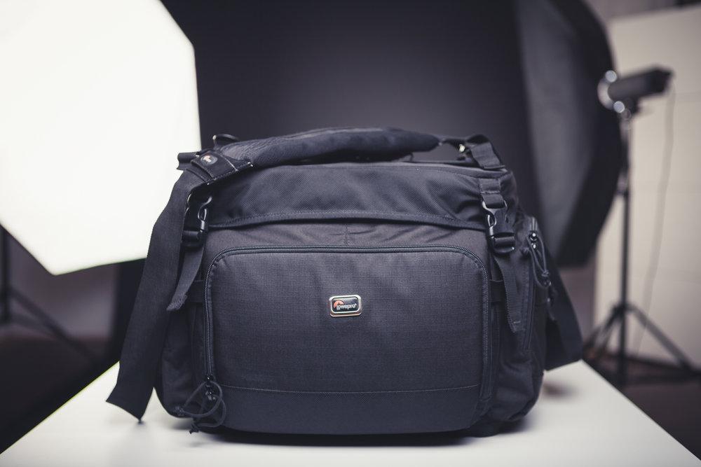 Lowepro-Tasche-Marc-Wiegelmann.jpg