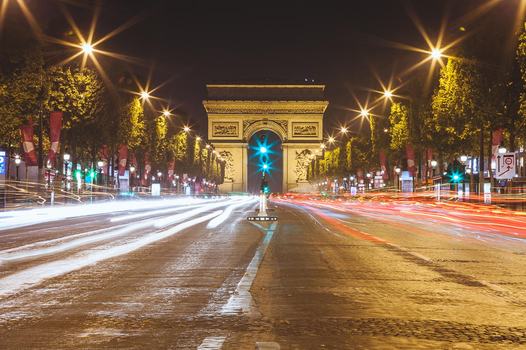 Paris-140908-0251
