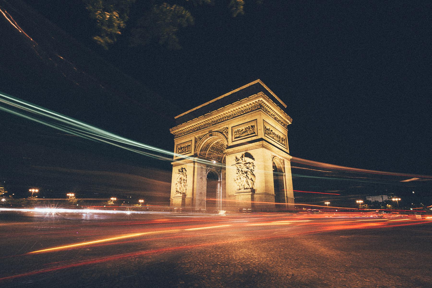 Paris-140908-0253-3