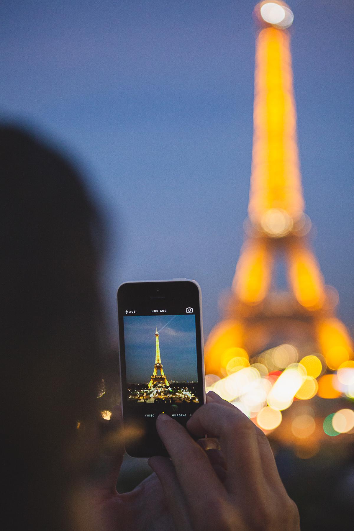 Paris-140909-0276