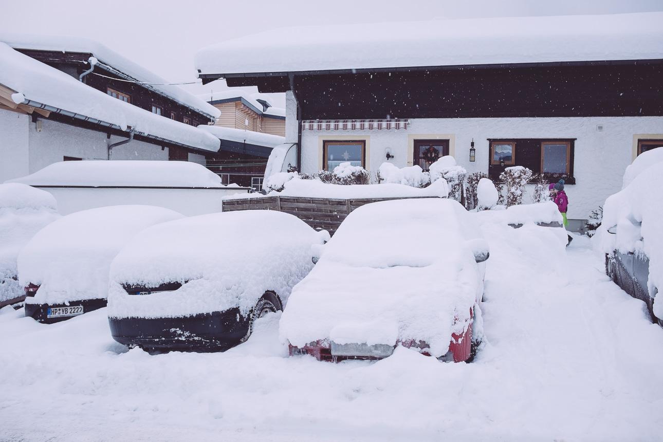 Oberstdorf-141231-0024