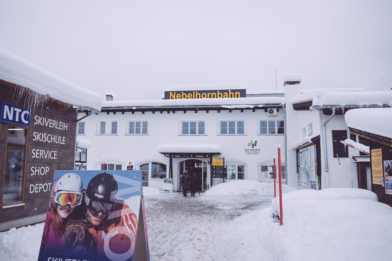 Oberstdorf-141231-0030