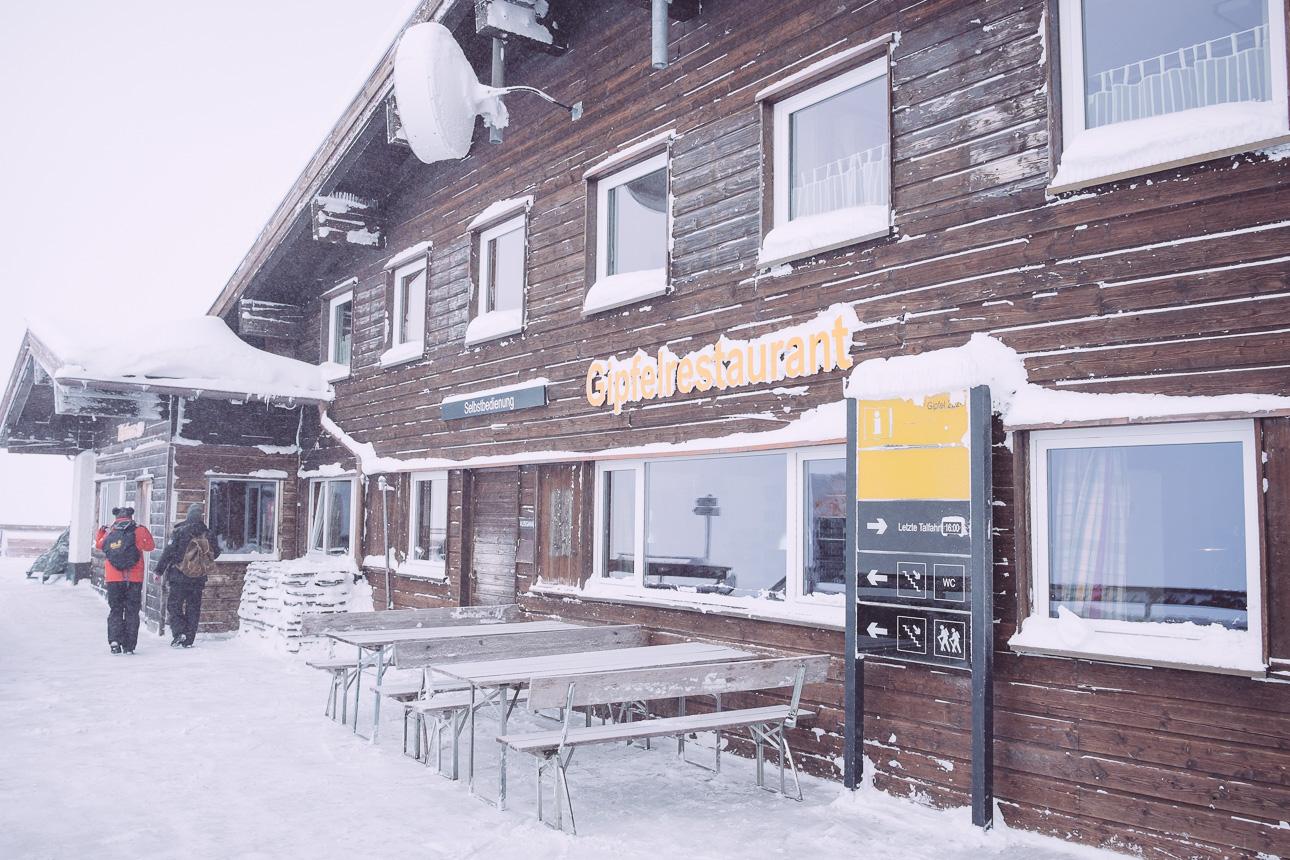 Oberstdorf-141231-0042