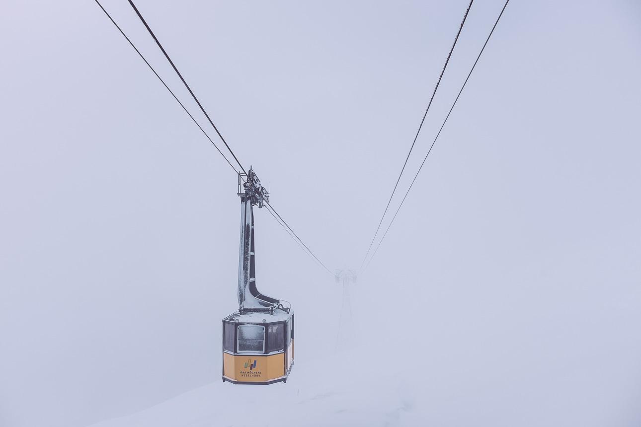 Oberstdorf-141231-0048