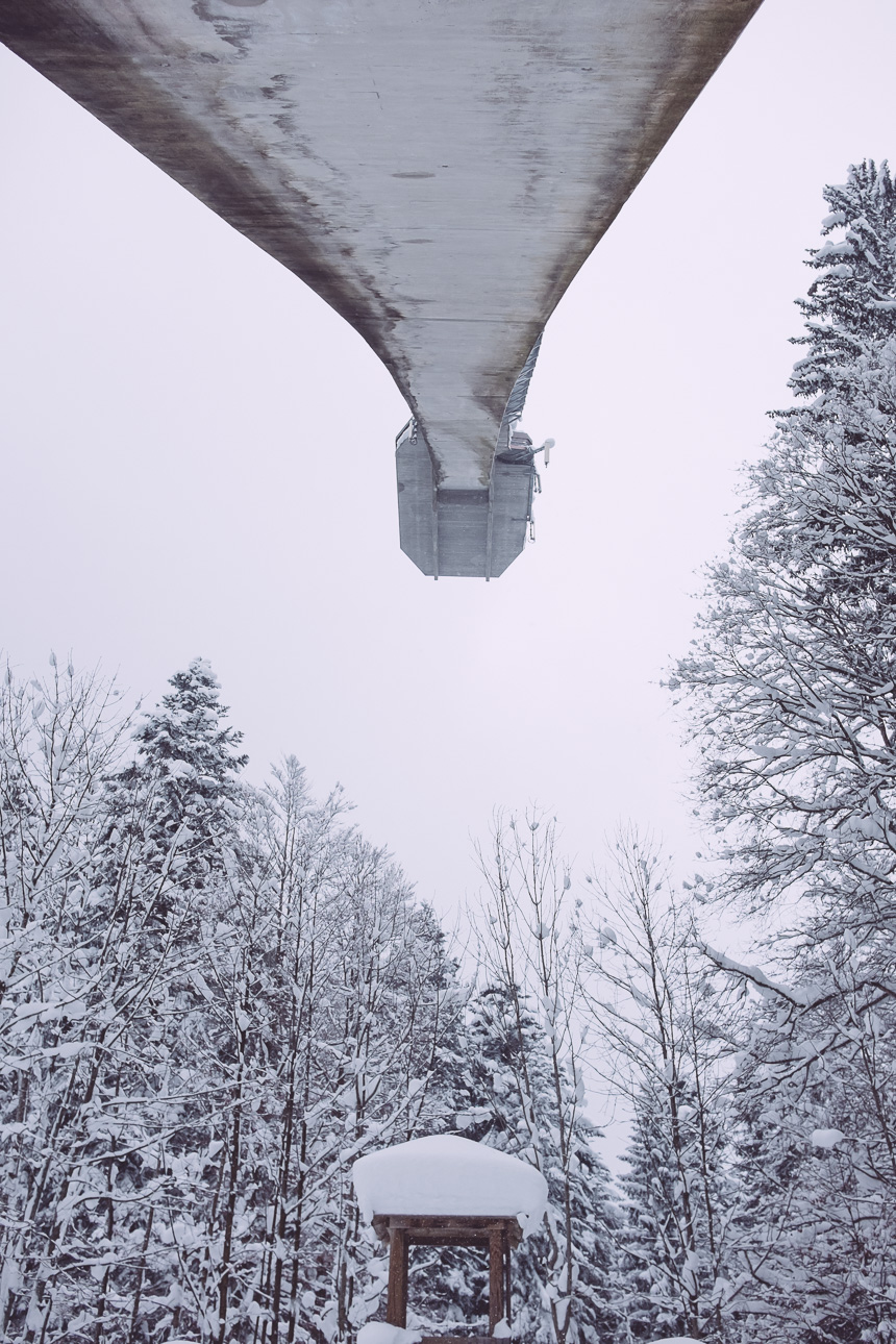 Oberstdorf-141231-0055