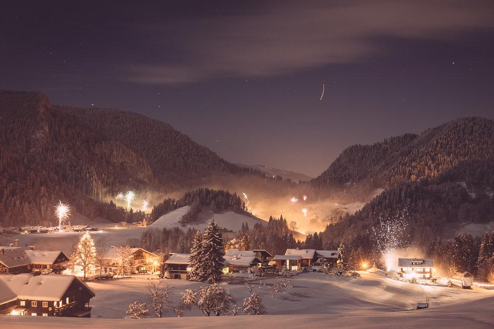 Oberstdorf-150101-0096