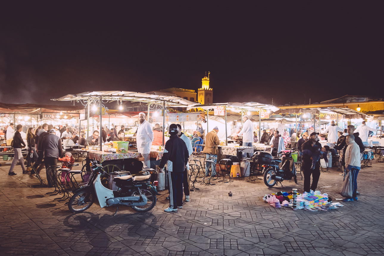 Marrakech-150210-0045