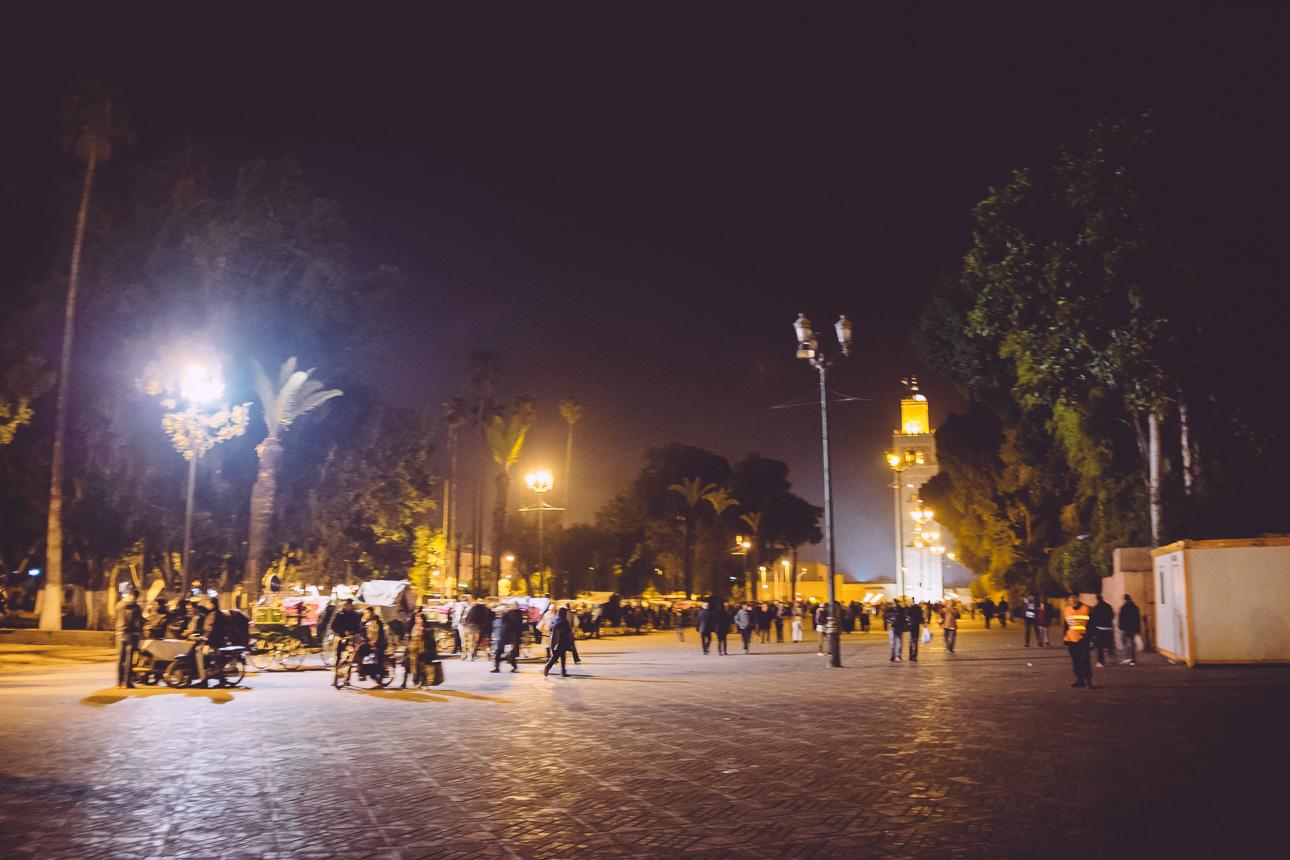 Marrakech-150210-0051