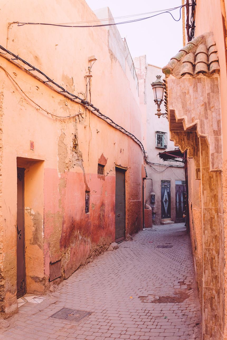 Marrakech-150211-0096