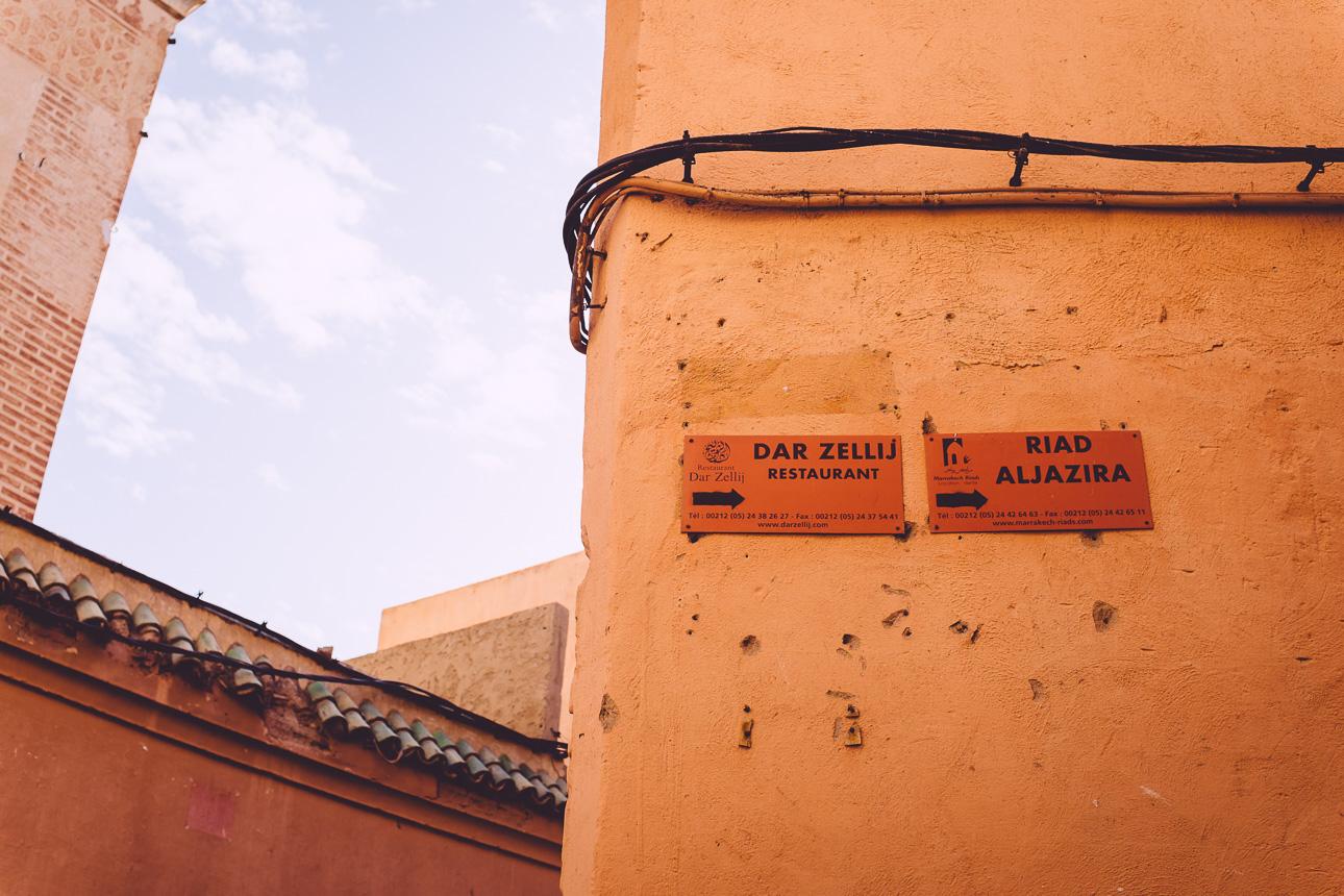 Marrakech-150211-0097