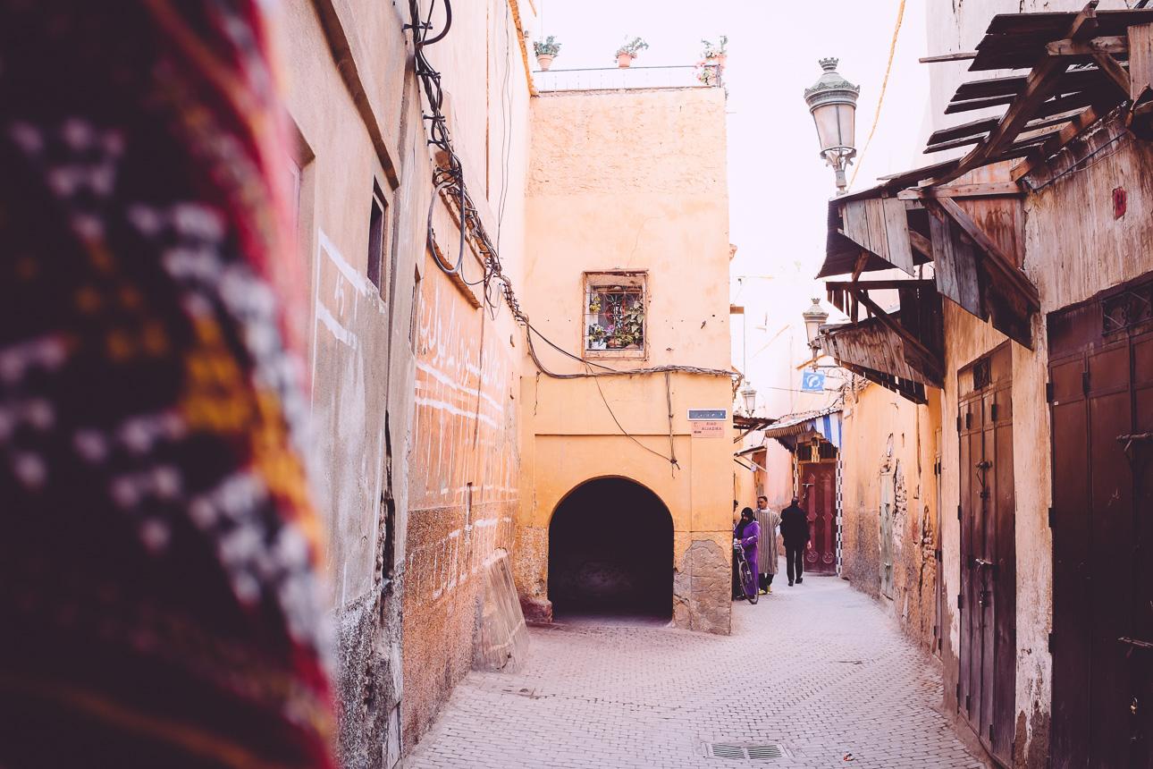 Marrakech-150211-0099