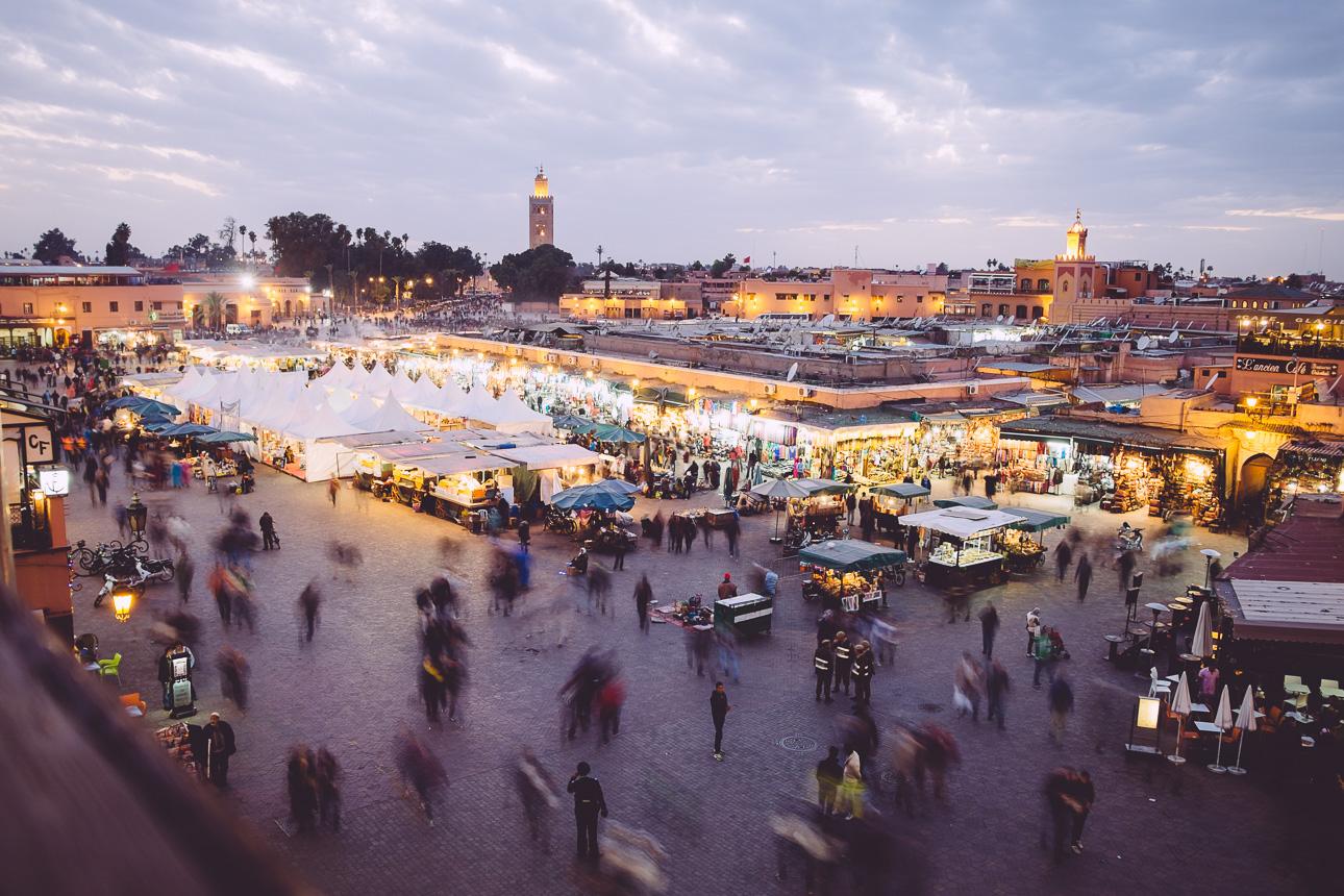 Marrakech-150211-0117