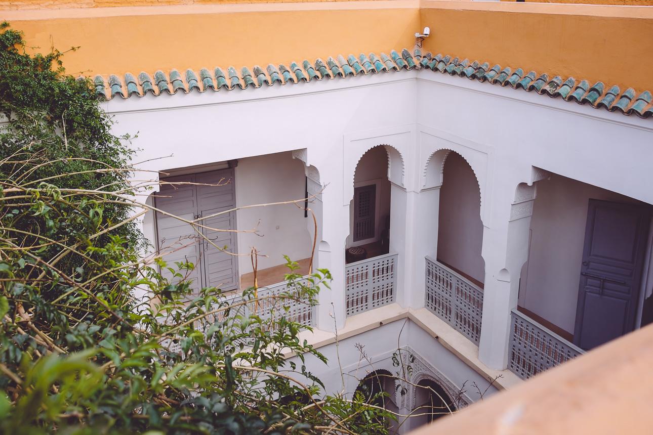 Marrakech-150212-0172