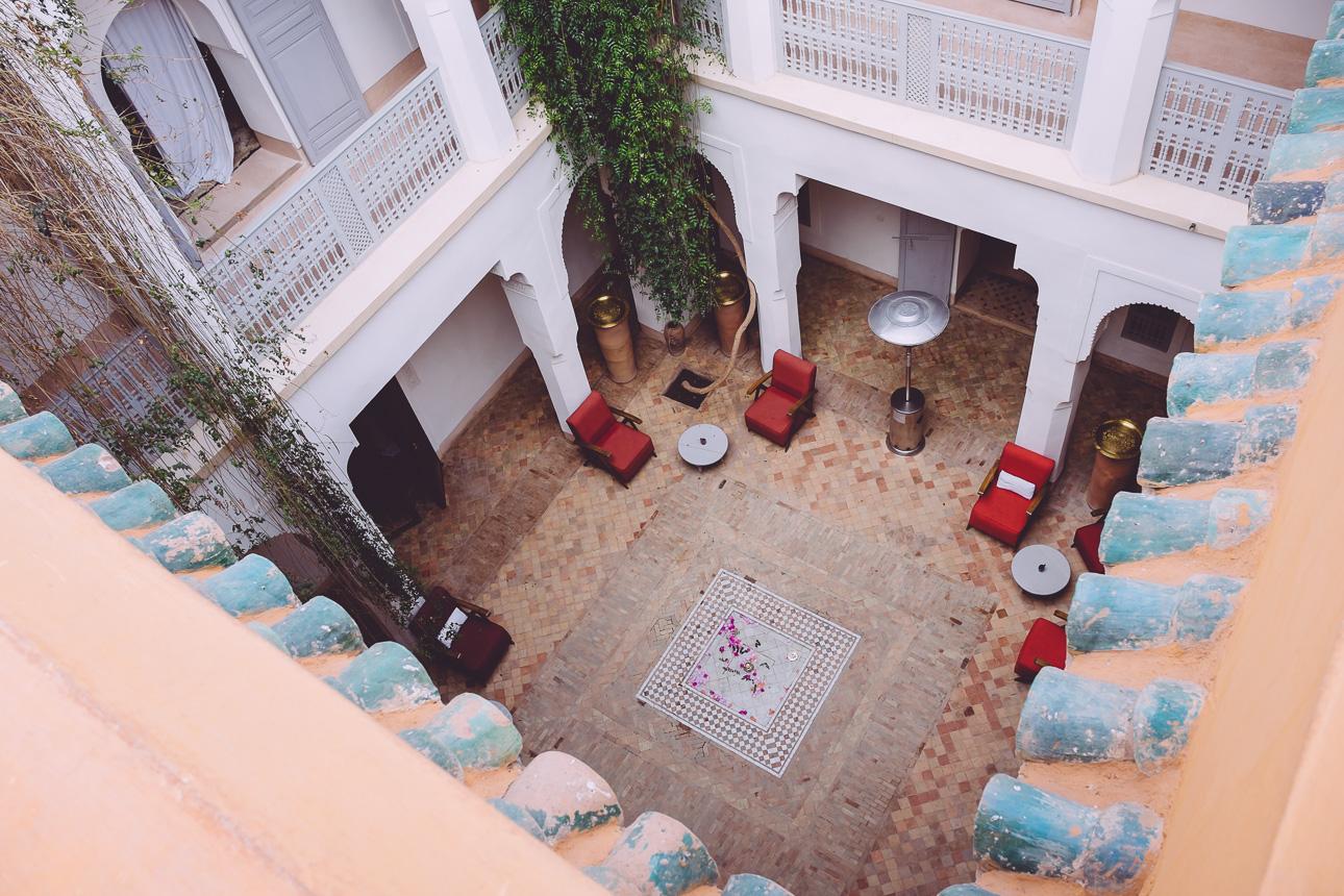 Marrakech-150212-0173