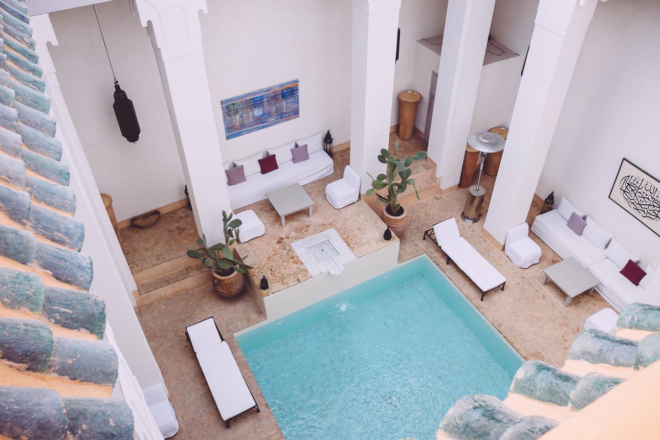Marrakech-150212-0174