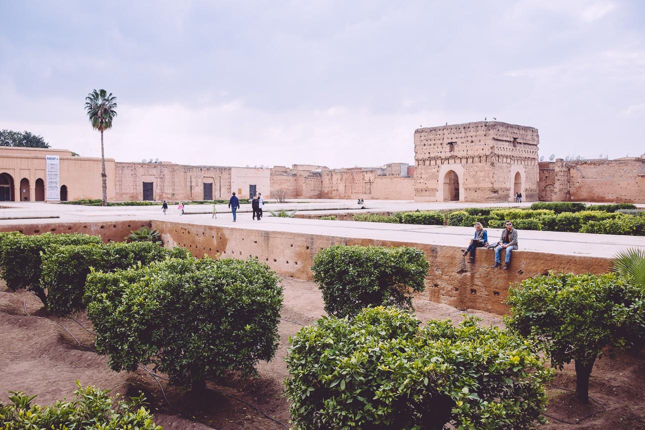 Marrakech-150213-0199