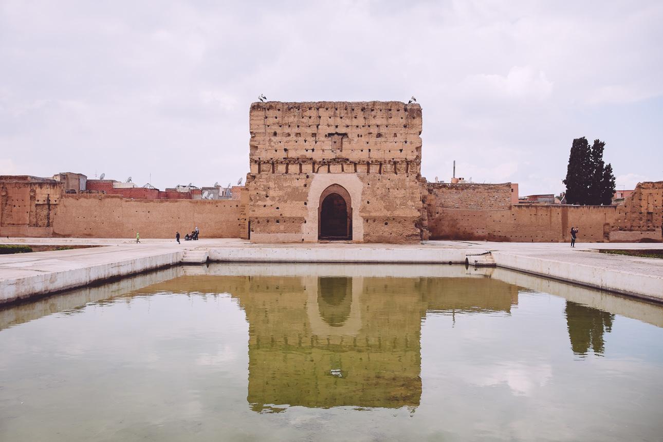 Marrakech-150213-0204