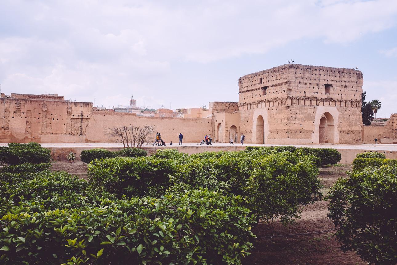 Marrakech-150213-0206