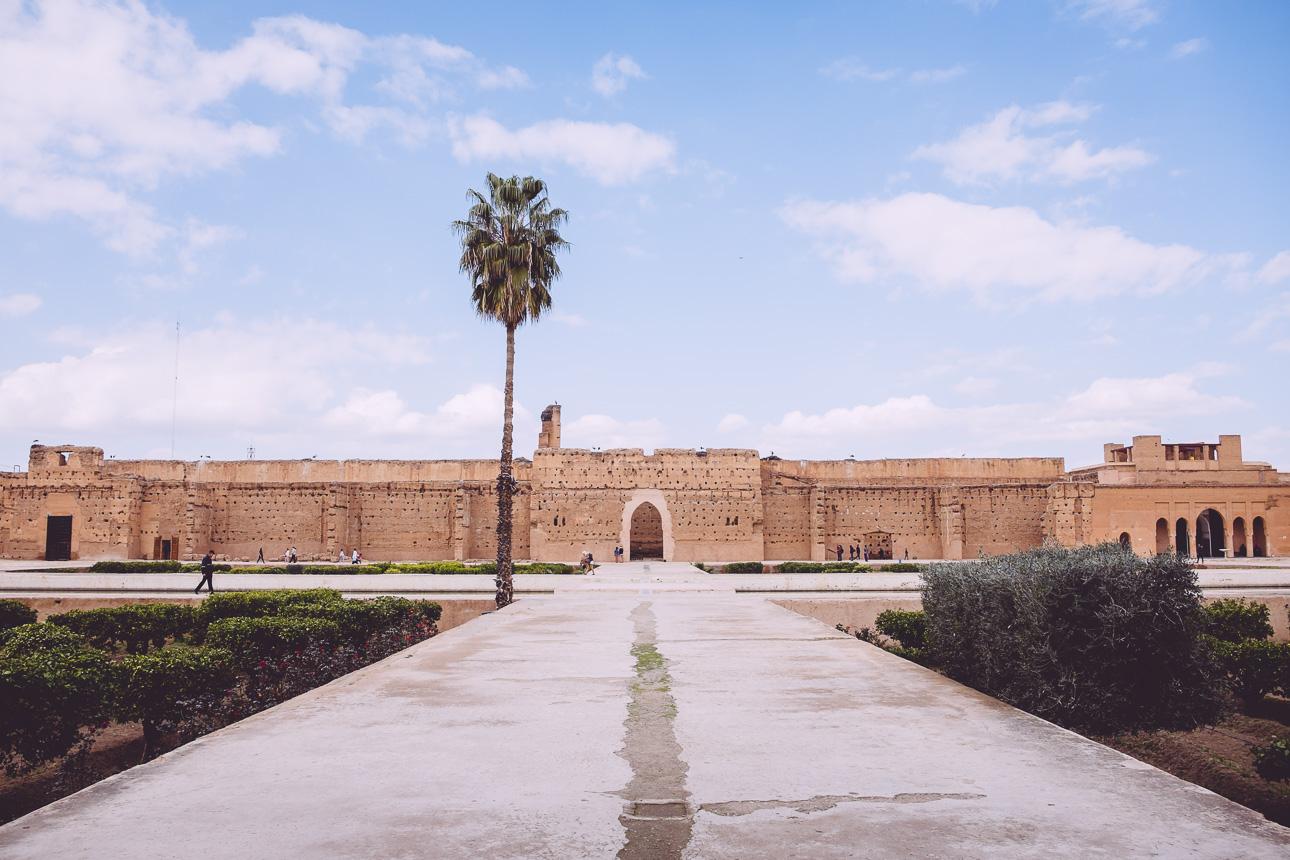 Marrakech-150213-0207