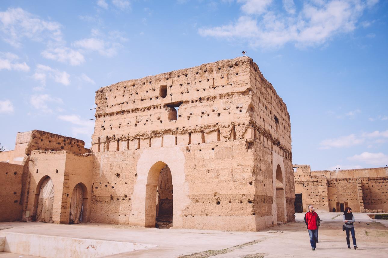 Marrakech-150213-0210