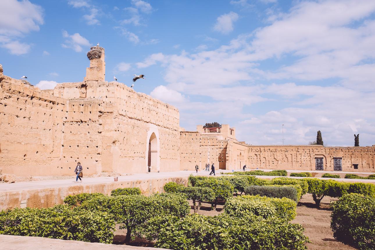 Marrakech-150213-0212