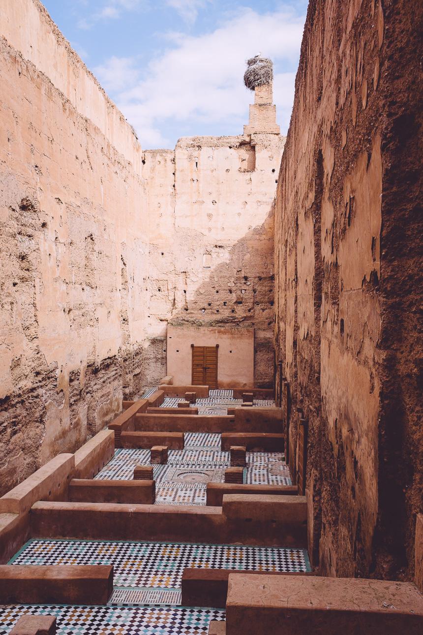 Marrakech-150213-0214