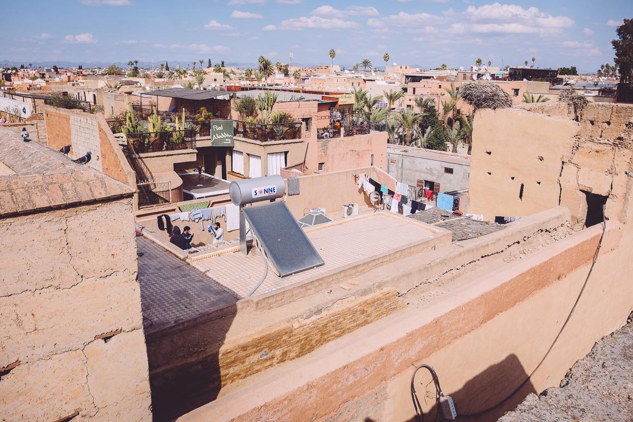 Marrakech-150213-0218