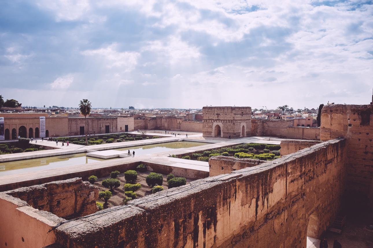 Marrakech-150213-0219
