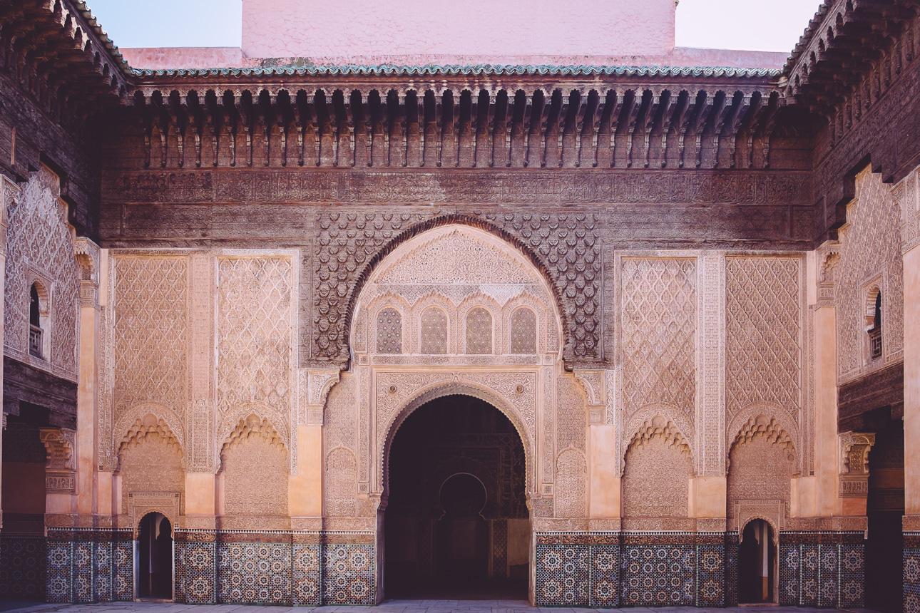 Marrakech-150214-0259