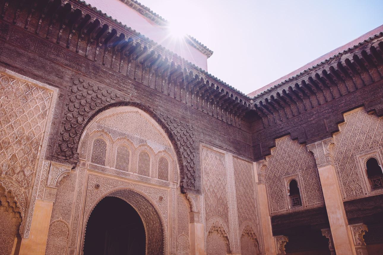 Marrakech-150214-0260