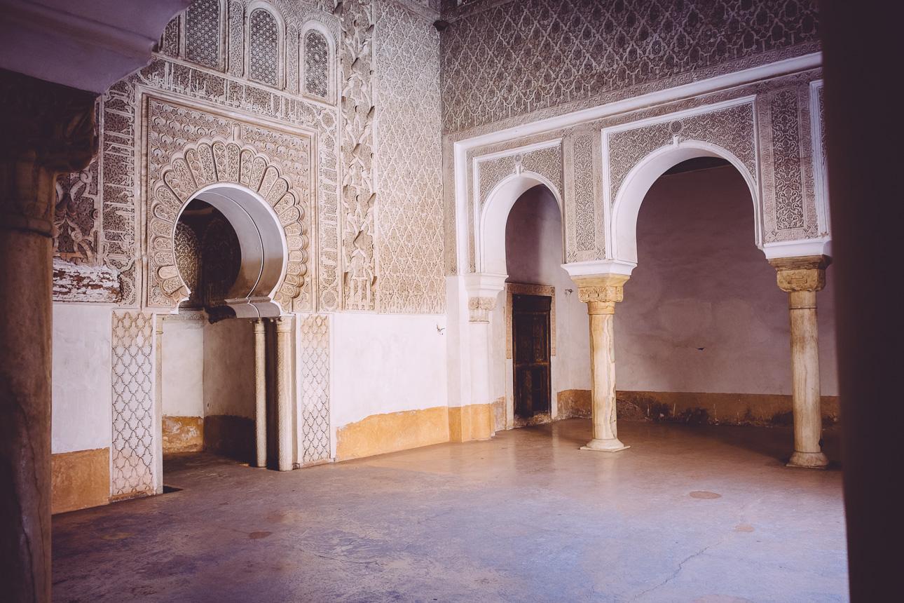 Marrakech-150214-0262