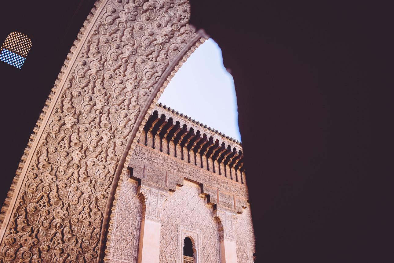 Marrakech-150214-0263