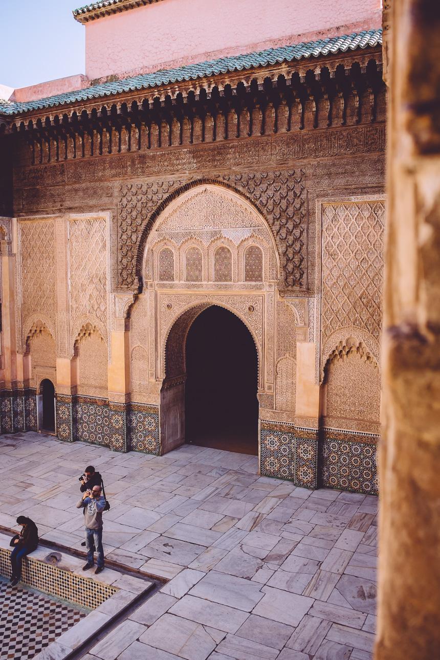 Marrakech-150214-0269