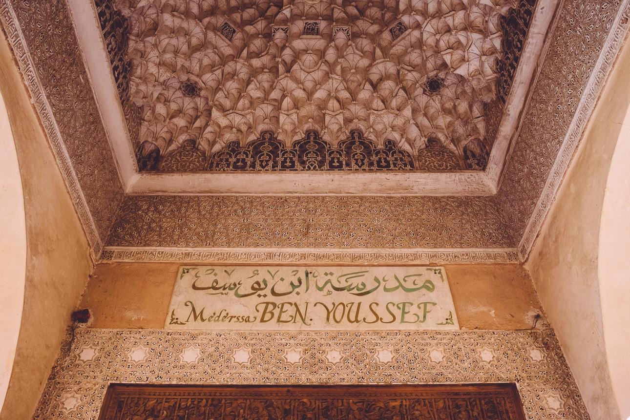 Marrakech-150214-0273