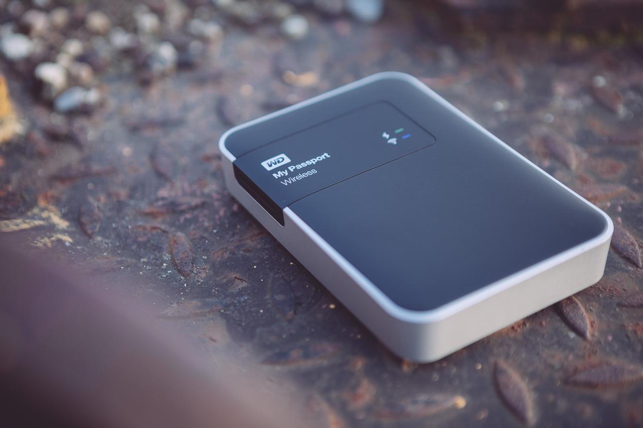 WD-My-Passwort-Wireless-150207-0005